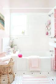 Small Bathroom Accessories Ideas And Blue Bathroom Accessories Best Pink Bathroom Decor Ideas On