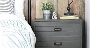 nightstands ikea nightstand tall nightstands black nightstand