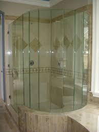Daryl Shower Doors Curved Shower Doors Door Rollers For Nz Rv Corner Glass