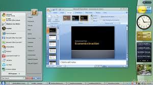 download free windowblinds windowblinds 6 0 download