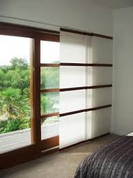 Best Japanese Home Decor Ideas On Pinterest Japanese Style - Japanese home furniture