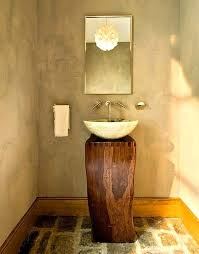 Bathroom Sinks Ideas Breathtaking Ideas Sink Small Sink Ideas Vessel Sink Vanities For