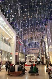 santa at yorkdale mall toronto santa at the mall toronto