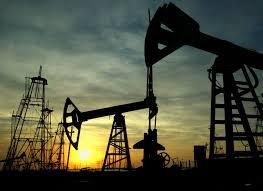 تصویر  دانلود مقاله نفت درخاورمیانه