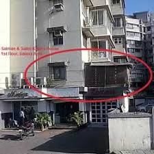 salman khan home interior pictures and info on salman khan s house in bandra mumbai