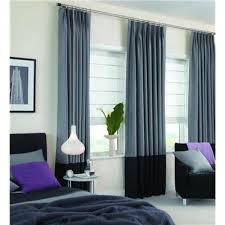 20 Foot Curtains Best 20 Contemporary Curtains Ideas On Pinterest Contemporary