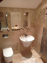 tile ideas for downstairs shower stall for the home 64 best wc ideas images on pinterest bathroom guest toilet and