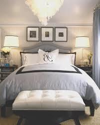 bedroom fresh glam bedroom ideas remodel interior planning house