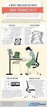 57 best geek desks u0026 work spaces images on pinterest ideas work