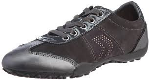 geox womens fashion boots canada geox s shoes trainers sale canada experience the