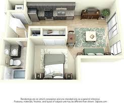 3 bedroom apartments denver cheap studio apartments denver veikkaus info