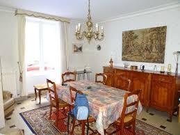 chambre notaire sarthe vente maison le mans département 72 sarthe