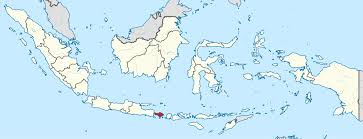 Bali Indonesia Map File Bali In Indonesia Svg Wikimedia Commons