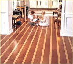 unique cool hardwood floors 17 best images about flooring on
