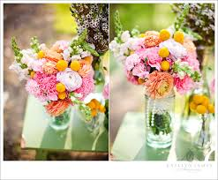 innovative diy wedding flower arrangements diy bridal bouquet for