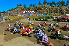 motocross race track design tracks mxgp