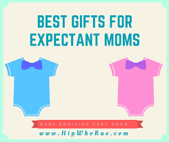 expectant gifts best gifts for expectant hip who