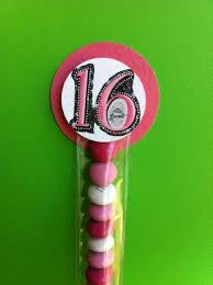 mitzvah favors 118 best bat mitzvah favors images on sweet 16