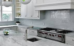 white glass tile backsplash kitchen brilliant kitchen glass tile backsplash and backsplash kitchen