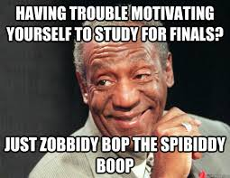 Studying For Finals Meme - motivational memes for finals image memes at relatably com