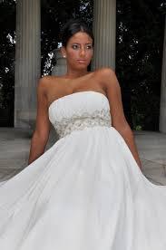 location robe mari e location robe de mariée négafa à