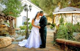 wedding cheap cheap wedding packages