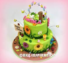 the sensational cakes january 2014