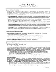 Sample Resumes For College Graduates by Best 25 Resume For Graduate Ideas On Pinterest
