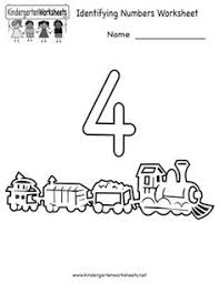 connect number 1 90 math worksheets preschool worksheets
