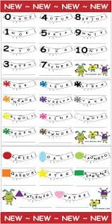 150 best english worksheets for children images on pinterest