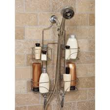 Wine Glass Holder For Bathtub Bathroom Category Slim Bathroom Cabinet Bathtub Tray