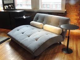 modern chaise lounge sofa crush extended chaise fabric eq3 modern furniture we were