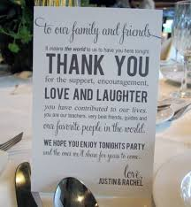 thank you wedding gifts thank you message to for wedding gift imbusy for