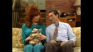 Seeking Nowvideo Married With Children 6x07 If I Could See Me Now Dailymotion