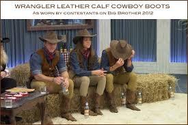 womens wrangler boots uk wrangler leather calf cowboy boots wrangler boots mens womens