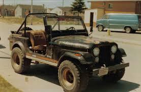 jeep cj golden eagle topworldauto u003e u003e photos of jeep cj 7 golden eagle photo galleries