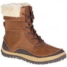 merrell womens boots uk merrell