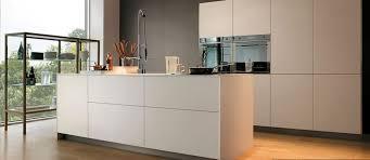 italian design kitchen cabinets kitchen design and italian kitchen cabinets