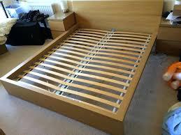 European Bed Frames European Bed Frame European Bed Frame Uk European Bed