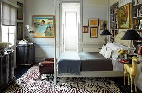 Area Rugs Ideas Area Rug Ideas For Every Room Of The House