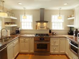 kitchen design ideas modern kitchen cape cod kitchen design ideas on a budget simple with