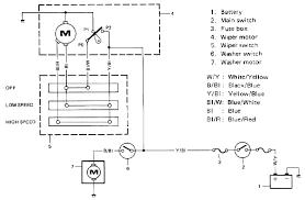 wiring schematics 85 lt250ef suzuki suzuki wiring diagram