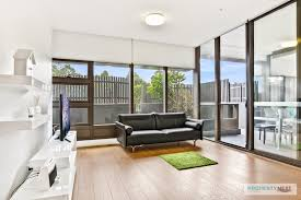 boomerang tower sydney olympic park apartment u0026 unit for sale