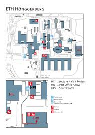 Office Building Floor Plans Pdf by Registration U0026 Office Hours Qipc 2011