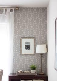 divider extraordinary wall dividers target cheap room dividers