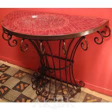 Furniture Style Bathroom Vanities Mediterranean Levantine U0026 Syrian Furniture Inlaid With Mother Of