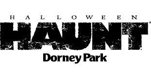 dorney park announces its new features for fright filled evenings