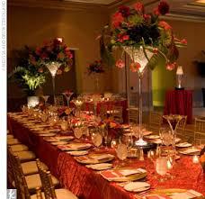 Extra Large Martini Glass Vase 110 Best Gala Ideas Images On Pinterest Denim And Diamonds
