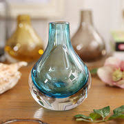 Glass Flower Vases Wholesale China Glass Cylinder Vase Suppliers Glass Cylinder Vase