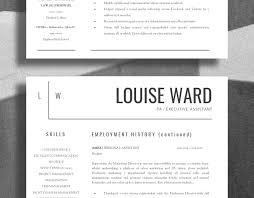 resume business cards business card size resume resume template businessrd design word